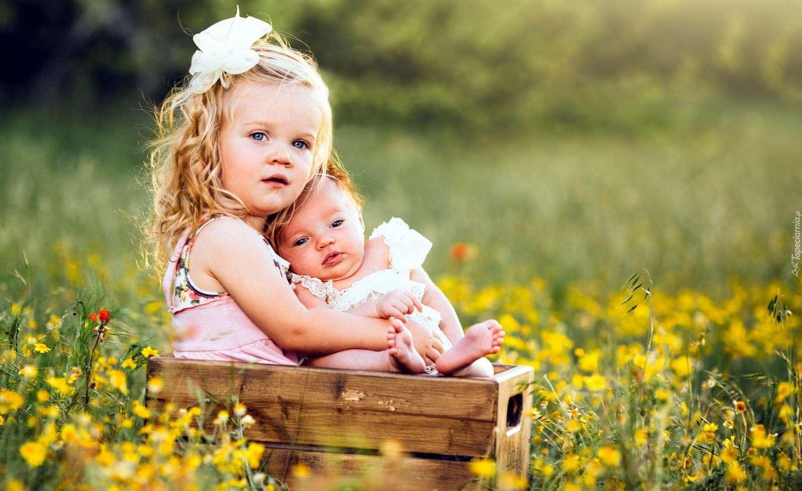 Όμορφα κορίτσια