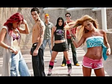 RBD - Aun Hay Algo - At the end of 2012, Pedro Damián, informed the Televisa channel that the group would return to the