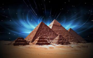 Egyptian pyramids - Egyptian pyramids are ancient pyramid-shaped pyramids located in Egypt. As of November 2008, sources