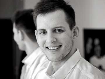Bartosz Kurek BAMBINO - Fils de l'ancien joueur de volleyball Adam Kurek. Il est né à Wałbrzych, mais a grandi à Ny