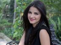 Maite Perroni - atriz