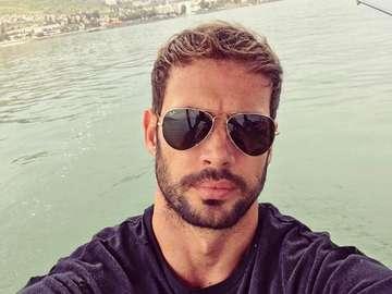 Juan miguel - Selfie Juan Miguel, sea él o él.