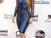 Shakira Isabel - Shakira has received many awards, including 5 MTV Video Music awards, 3 Grammy Awards, 13 Latin Gram