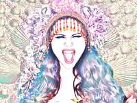 Selena Gomez (Selka)