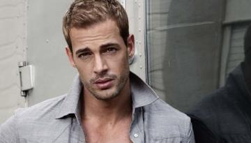 William Levy - Seminato - È apparso in televisione per la prima volta su reality TV Isla de la tentación. Quindi ha firmato