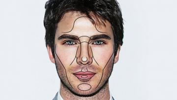 "Ian Somerhalder - Is an American actor, model and director. He is known for his role as Boone \ ""Carlyle \"""