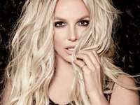 Britney Spears - It has significantly influenced the revival of pop in that decade. She is also an artist with the hi