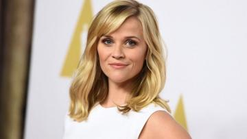 Reese Witherspoon - Laura Jeanne Reese Witherspoon (born March 22, 1976) Is an American actress, producer and entreprene
