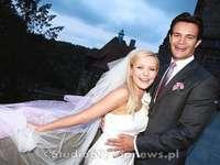 Primeiro amor - Marysia e Paw - Primeiro amor - Marysia e Paweł