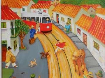 Tranvía de los Andes 03 - Aliru_Tranvía de los Andes 03