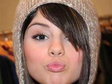 Selena Gomez - Vrăjitori - Selena Gomez - Vrăjitori