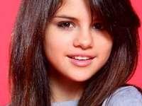 Selena gomez - Zauberer - Selena gomez - Zauberer
