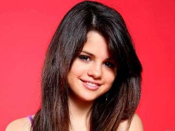Selena Gomez - Magiciens
