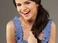 Selena gomez - Wizards - Selena gomez - Wizards
