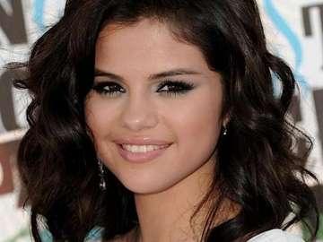 Selena Gomez - Wizards - Selena Gomez - Wizards