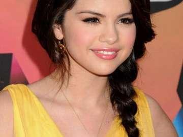 Selena Gomez - Kouzelníci - Selena Gomez - Kouzelníci