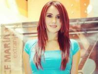 Dulce Maria - actriz