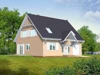 Agatas Haus