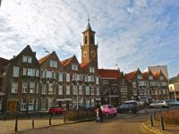 Pays-Bas - Den Haag