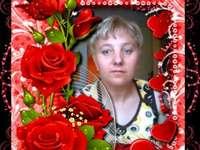 Ан - лукав