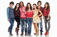 victorious - victorious love