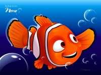 Nemo vis