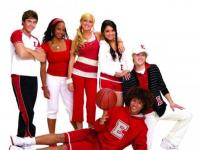 "High School Musical - Ekipa ""High School Musical"""