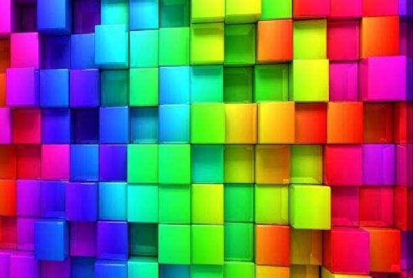 színes négyzetek - színes négyzetek.i.i.i.i.i.i.i.i.i (6×6)