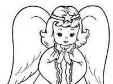 angelo giovanni