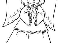 angelo giovanni - l'angelo creato da me