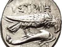 Παζλ με κέρμα - Κέρμα από τη Ρουμανία. Ενδιαφέρον και αξίζει να προτεί�