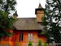 Παλιά εκκλησία