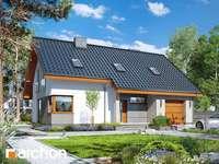 Új ház