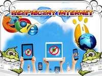 Zabezpečený internet 2