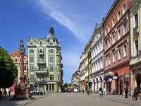 Cidades polonesas