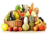 Zdravé jídlo - Zdravá strava pro zdravého člověka