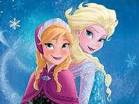 frozenpersonaggi - Frozenelsa. Xcgrvb hiu nmi meu conceito ok uh uhgyyfut. Elsa e anna blá blá.