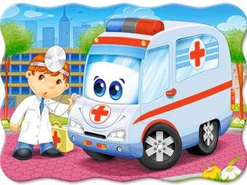 118 ambulanza - 118 ambulanza118 ambulanza118 ambulanza