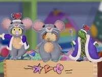 merveilles animaux domestiques - merveille animaux zwierzęta