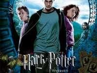 Harry Potter''