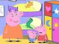 porco pepa - O melhor conto de fadas para uma criança