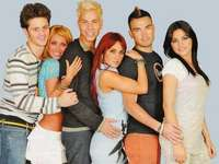 RBD-rebel