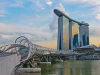 Singaporese originele builds