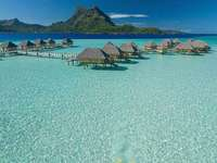 piękne miejsce na urlop - piękne miejsce na urlop