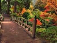 Pour Marysia  - Благодаря ви за красивите пейзажи и хубавите коментар�