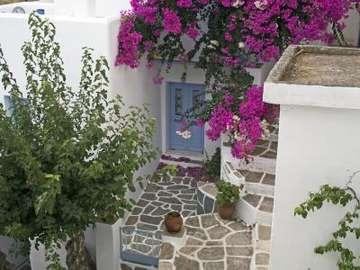 adorável Grécia