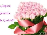 τριαντάφυλλο bkiet