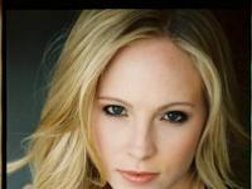 Candice Rene King - Candice Rene King (ur. 13 maja 1987 w Houston) – amerykańska aktorka, piosenkarka, autorka tekst�