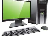 Επιτραπέζιος υπολογιστής