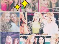 Violetta - Po niezwykle udanej europejskiej trasie z YouMix uczniowie wracają do Buenos Aires na ostatni rok z